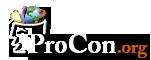Logo-w151xh60