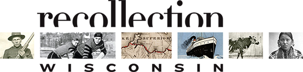 RecollectionWisconsin_logo_full