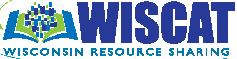 WISCAT-logo_noswoosh