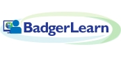 badgerlearnlogo_0