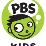 Play educational games, watch PBS KIDS shows and find activities like coloring and music. PBS KIDS Games and Shows are research based and vetted by educators.