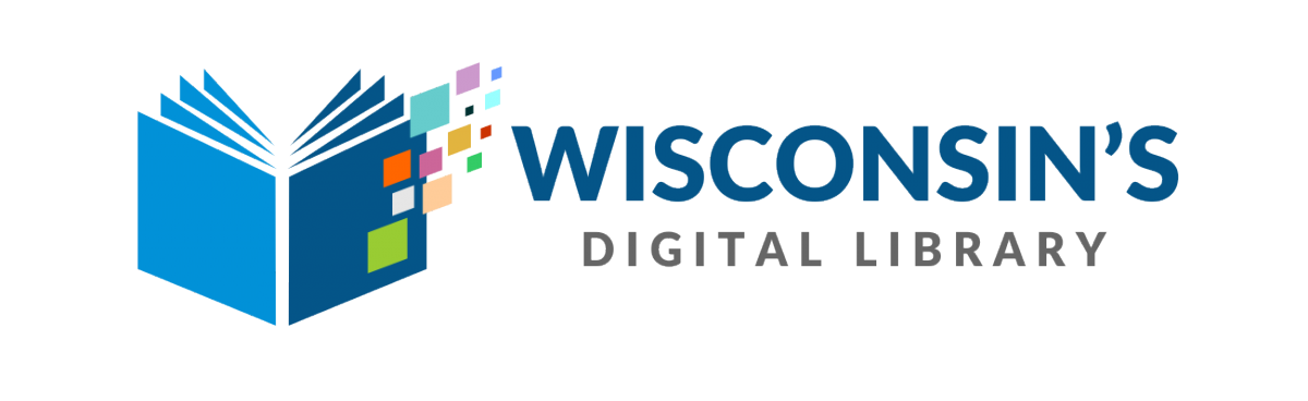 wisconsin-digital-library