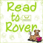 Read to Rover Featured Image