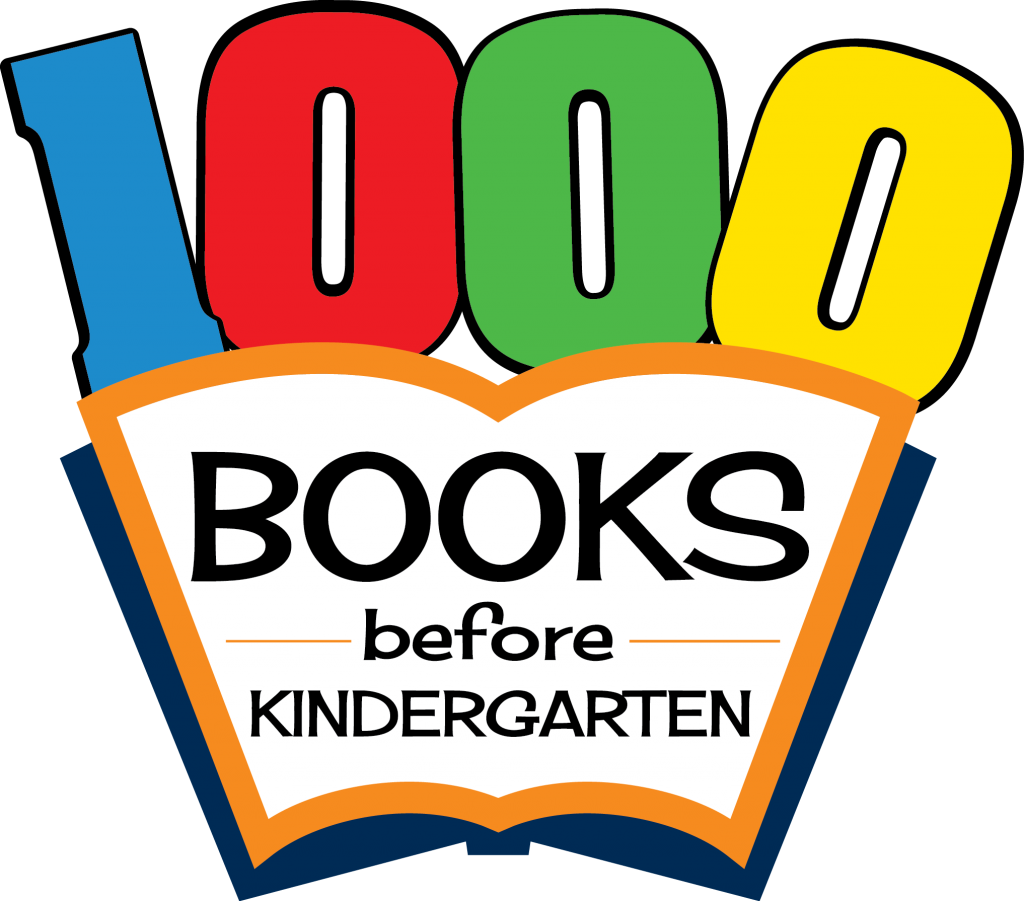 1000-Books-Before-Kindergarten-logo-4c