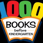1000-Books-Before-Kindergarten-logo-4c
