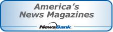 America's Newsbank
