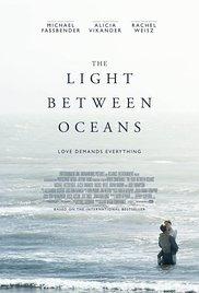 lightbetween-oceans