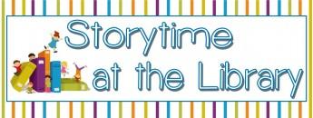 BTN_StorytimeattheLibrary