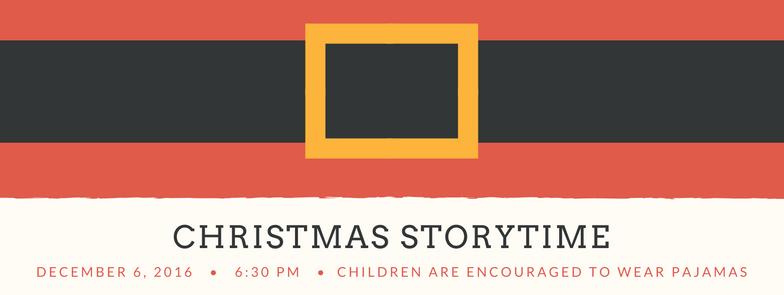 christmas-storytime-1