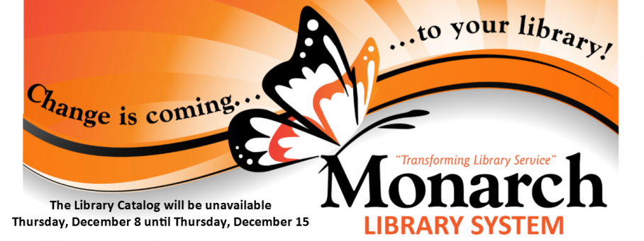 monarch-catalog-outage