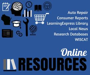 Resources – Grafton Public Library