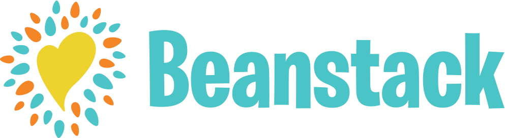 Summer Reading on Beanstack